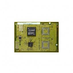 Купить Модуль расширения количества VoIP каналов Unify Booster Card OCCB1 (1 DSP)