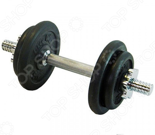 Гантели Lite Weights