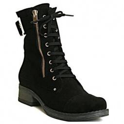 фото Ботинки Milana 152444-2-210F