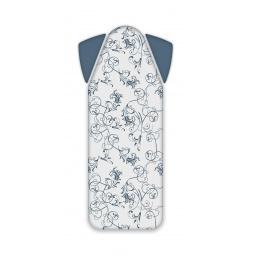 Купить Сменный чехол для гладильной доски Easy8 GC240/25