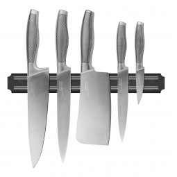 Купить Набор ножей Rondell RD-332
