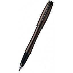 Купить Ручка перьевая Parker Urban Premium F204 Brown