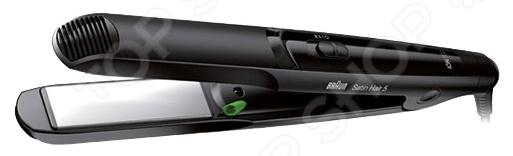 Выпрямитель для волос Braun ST560 выпрямитель волос braun st 550