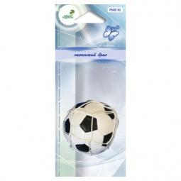 Купить Ароматизатор FKVJP «Футбольный мяч»