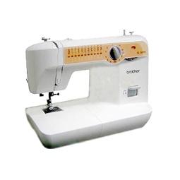 фото Швейная машина BROTHER XL-5070