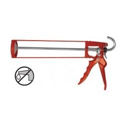 Купить Пистолет для герметика FIT 14226