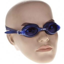 Купить Очки для плавания ATEMI N7102