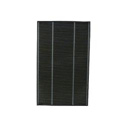 Купить Фильтр жидкостный Redmond W75 RHF-3303 для увлажнителя