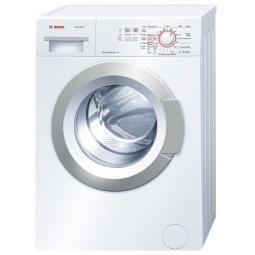 Купить Стиральная машина Bosch WLG24060OE