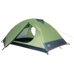 фото Палатка ATEMI PIANI 2