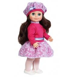 фото Кукла интерактивная Весна «Анна 1»