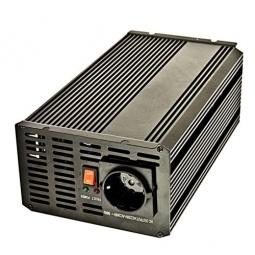 Купить Инвертор автомобильный Carstech S-32500