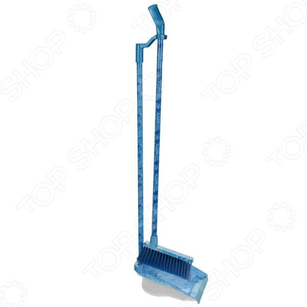 фото Комплект для уборки Фейт «Аква», Швабры и щетки