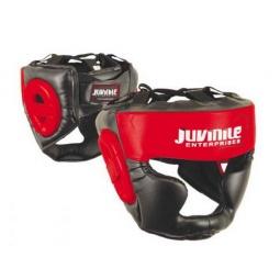 Купить Шлем боксерский Jabb JE-2090