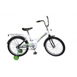 Купить Велосипед детский Navigator ВН20071 «Fortuna»