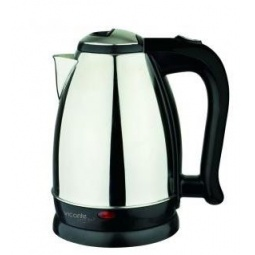 Купить Чайник Viconte VC-3236