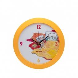 фото Часы настенные Mitya Veselkov «Сладкие сны»