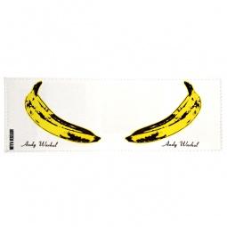 Купить Обложка для студенческого билета Mitya Veselkov «Банан»