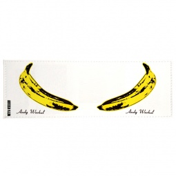фото Обложка для студенческого билета Mitya Veselkov «Банан»