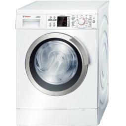 Купить Стиральная машина Bosch WAS 24443