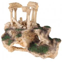Купить Руины для аквариума DEZZIE «Афины»