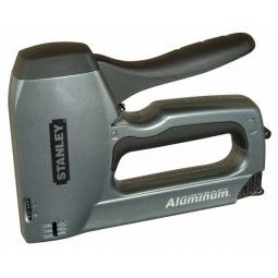 "Купить Степлер STANLEY Heavy Duty H/L для скобы типа ""G""(тип 140) и гвоздей типа ""J"" (тип 300)"