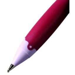 фото Инструмент для эмбоссирования Pergamano Маленький шарик. Диаметр шарика: 1,5 мм