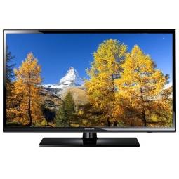 фото Телевизор Samsung UE39EH5003