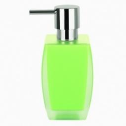 Купить Ёмкость для жидкого мыла Spirella FREDDO