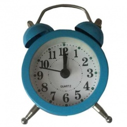 фото Часы-будильник Irit IR-603