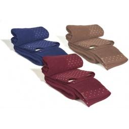 фото Комплект полотенец из махры Tete-a-Tete Т-МП-7451-04