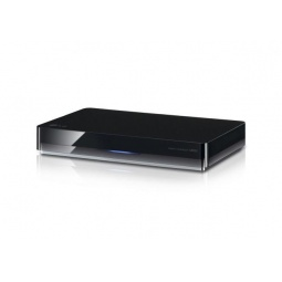 Купить Медиаплеер LG SP820