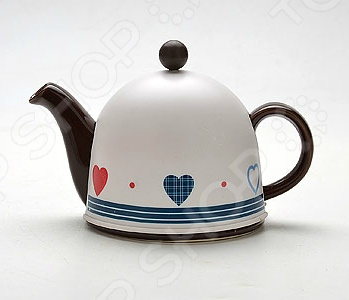Чайник заварочный Mayer&Boch MB-21871