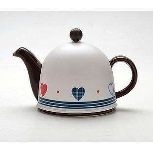 Купить Чайник заварочный Mayer&Boch MB-21871