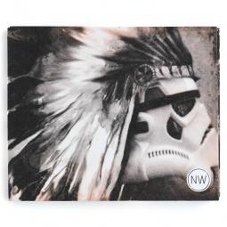 фото Бумажник New wallet Clondian