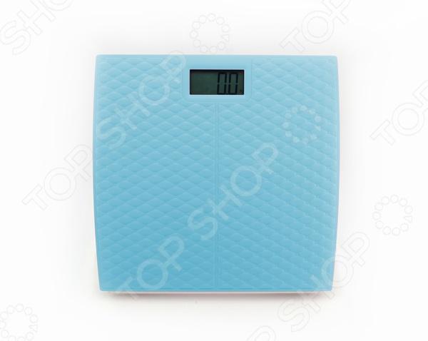 Весы Delta D-973-31