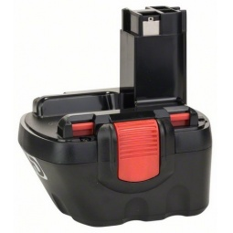 Купить Батарея аккумуляторная Bosch 2607335684