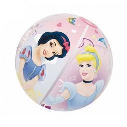 """фото Мяч надувной Bestway """"Princess"""" 91042"""