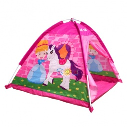 фото Палатка игровая IPlay «Маленький пони»