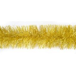 Купить Мишура Новогодняя сказка 971166