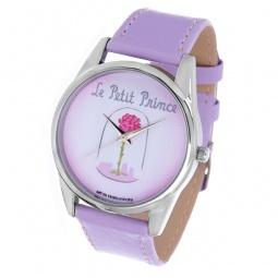 фото Часы наручные Mitya Veselkov «Роза принца» Color