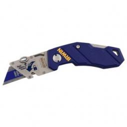 Купить Нож строительный IRWIN складной