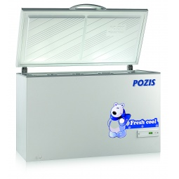 фото Морозильный ларь Pozis FH-250-1