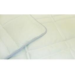 фото Одеяло Casabel M. Размерность: 1,5-спальное. Цвет: зеленый