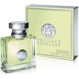 Купить Туалетная вода для женщин Versace Versense