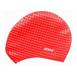 Купить Шапочка для плавания ATEMI BS40