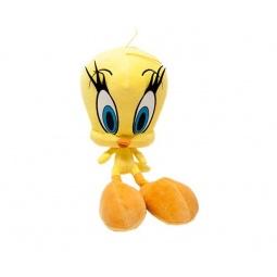 фото Мягкая игрушка Looney Tunes «Твитти». Размер: 15 см