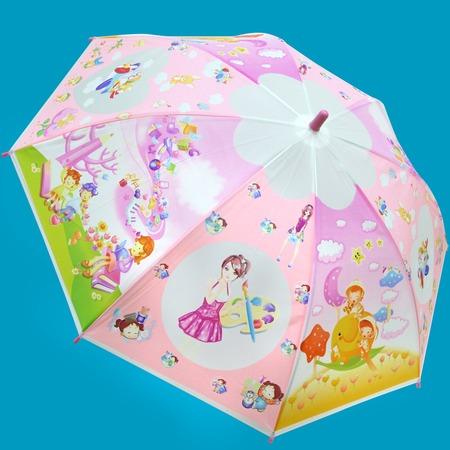 Купить Зонт детский Amico Мечта