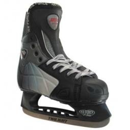 фото Коньки хоккейные ATEMI FORCE 5.0. Размер: 32