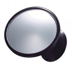 Купить Зеркало дополнительное для мертвой зоны Broadway BW-24(30)